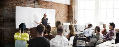 coaching empresarial sevilla