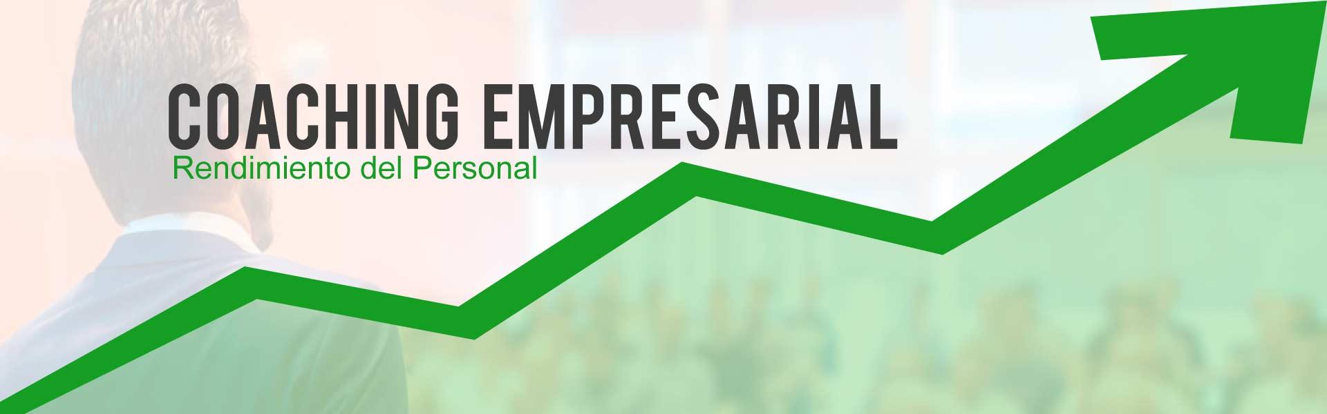 Coaching empresarial en Sevilla